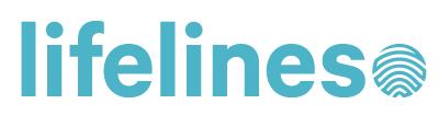 lifelines_logo