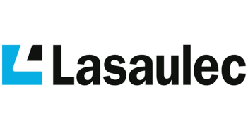 lasaulec-medium-logo-351x185