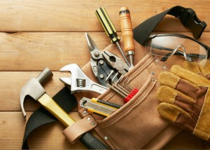 lasaulec-tools